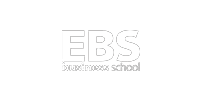 EBS Business