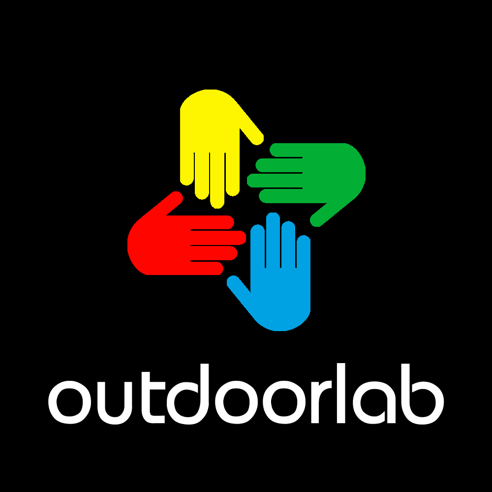 OutdoorLab Services