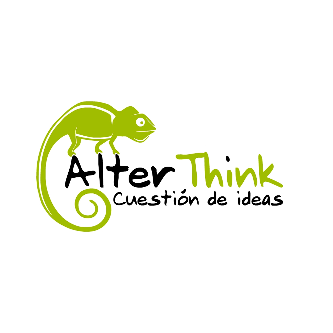 AlterThink