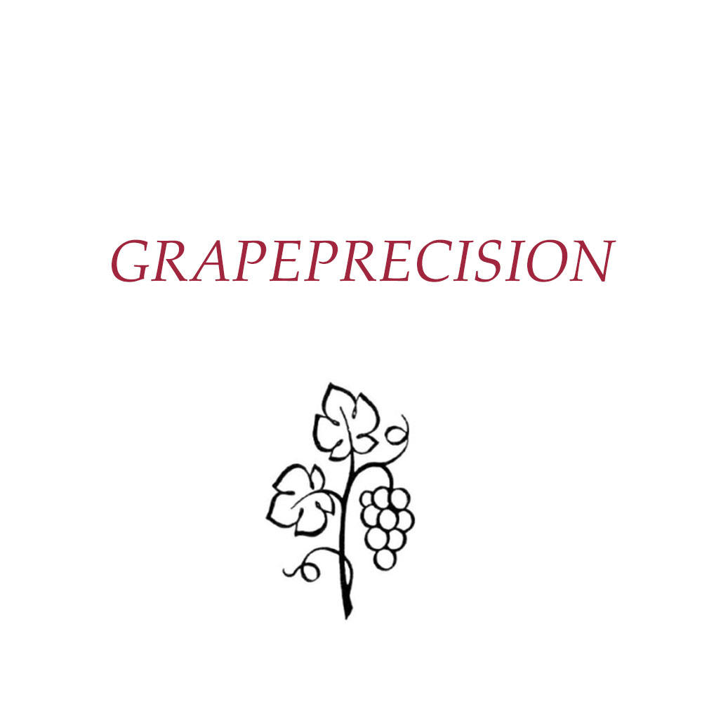 GrapePrecision