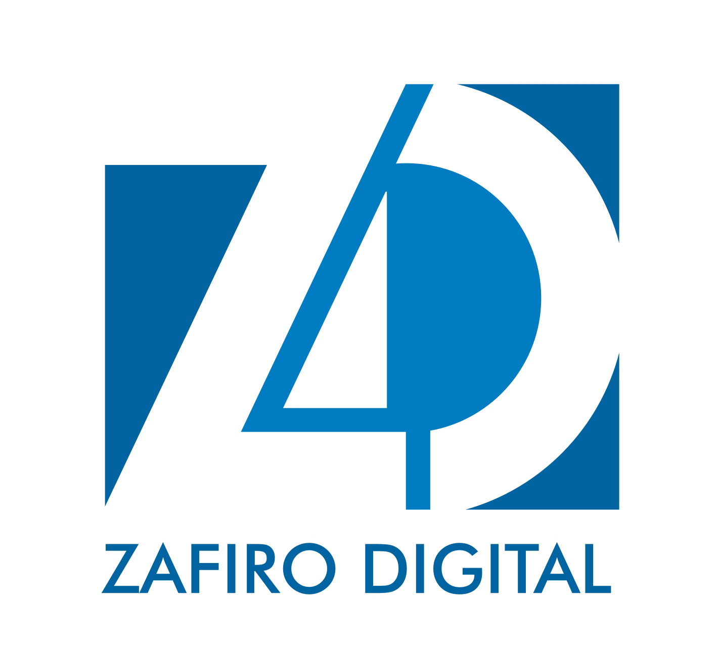 ZAFIRO DIGITAL