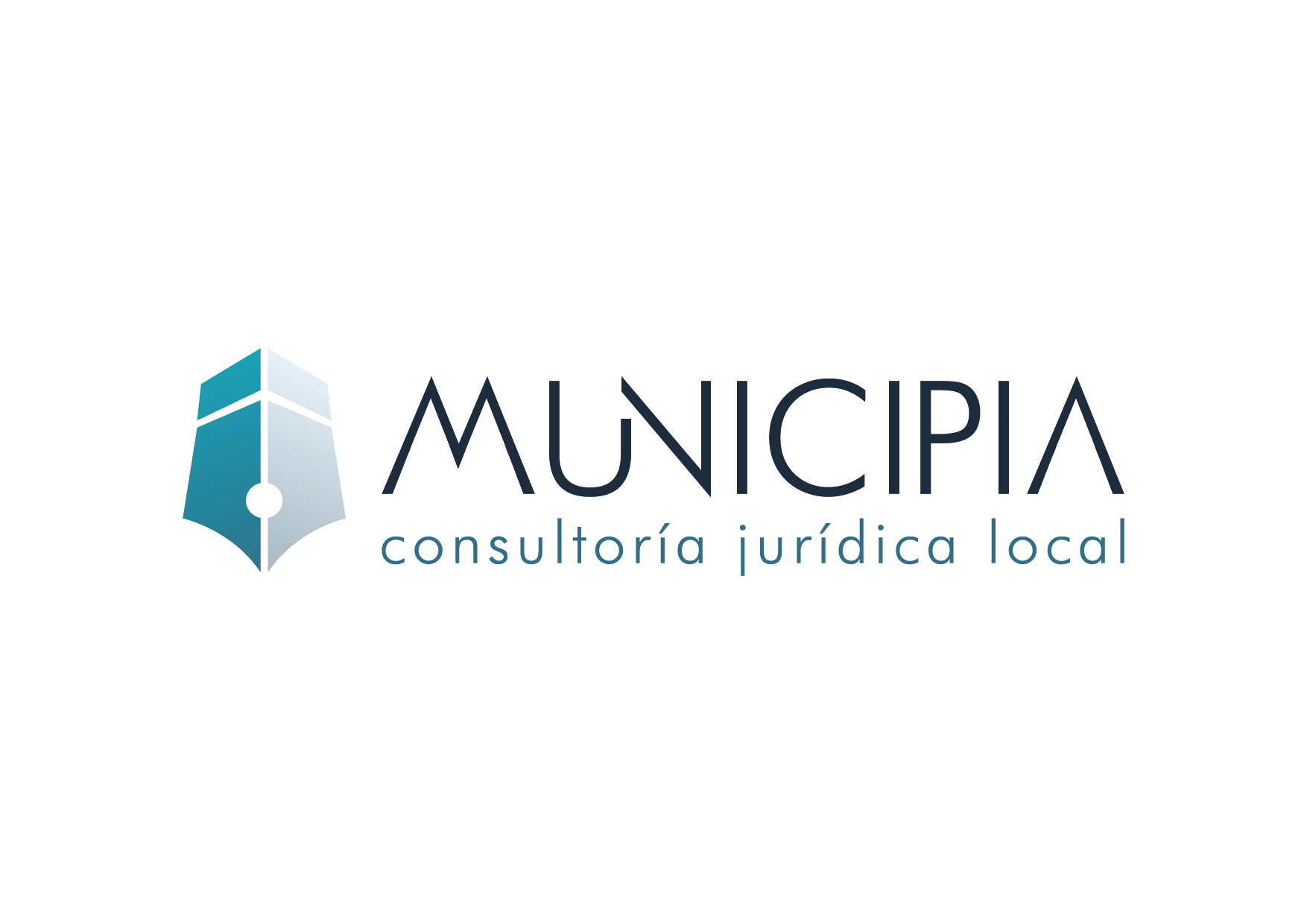 MUNICIPIA CONSULTORÍA JURÍDICA LOCAL